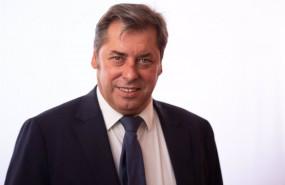 ep archivo - el director general de supply chain iberia de xpo rui marques