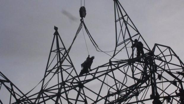 ep archivo   torre de electricidad