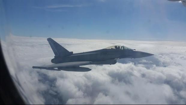 ep avioncombate eurofighter