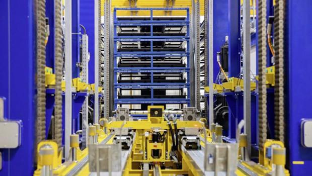 ep produccion de baterias electricas de volkswagen