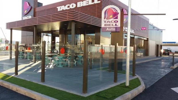 ep taco bell