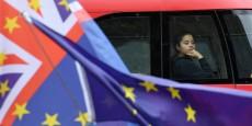 les-deputes-britanniques-retablissent-la-date-du-brexit